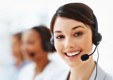 Müşteri Hizmetleri Adana