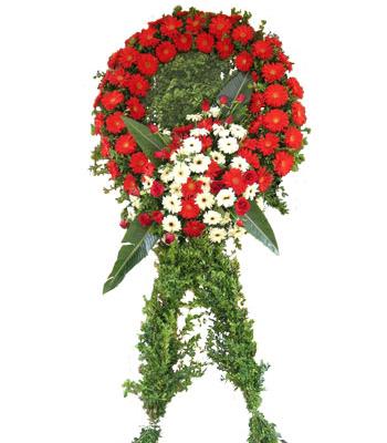 Adana İçin Cenaze Çelengi